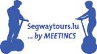 Segwaytours.lu